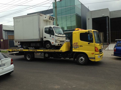 Auz-Towing4